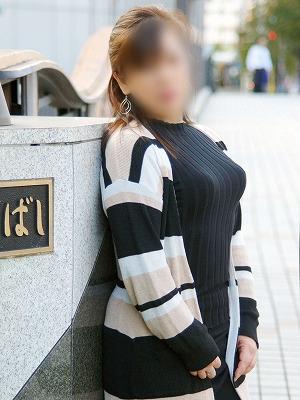 あけみさん画像2