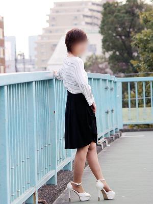 りこさん画像4