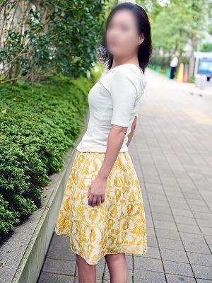 みきこさん画像2