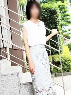まりかさん画像4