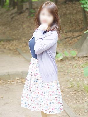 みさこさん画像3